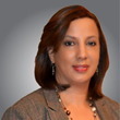 DCHFA Names Yvette Downs, Chief Financial Officer