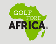 "Golf Fore Africa to Host Second Annual ""Strong Women, Strong World"" Luncheon"
