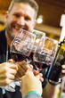 Tickets Now on Sale for Zinfandel Experience (ZinEX) 2017, the Only Three-Day Event Devoted Entirely to Zinfandel
