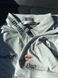 Flash Global to Sponsor PGA TOUR Star Charley Hoffman