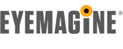 EYEMAGINE eCommerce marketing agency recognized as Inc. 5000 fastest-growing private company
