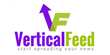 Access Intelligence Launches Groundbreaking Editorial Service VerticalFeed, Leveraging the Power of Video
