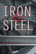William Abrams's 'Iron & Steel' Available