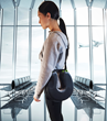 FaceCradle Travel Pillow Surpasses 14,000 Backers on Kickstarter, Breaks $800,000 Mark as Record-Breaking Crowdfunding Campaign Enters Final Month