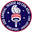 Premier Indoor Agriculture Conference Returns to Singapore for an Expanded Indoor Ag-Con Asia on January 24-25, 2017