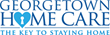 Georgetown Home Care Promotes Managing Director to Chief Operating Officer
