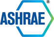 ASHRAE Goes West, Takes Annual Conference to Long Beach, Calif. June 24-28