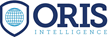ORIS Intelligence Report Finds Pricing Violations Increase 179 Percent During Holiday Season