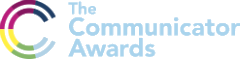 OVC Lawyer Marketing based in Downers Grove, IL wins 2016 Communicator Award