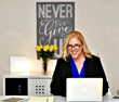 Jennifer Gomm Launches How-To Series of Medical Billing Business Startup Programs