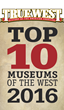Cody Firearms Museum #3 in True West magazine
