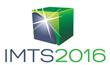 IMTS 2016 - SCADAware