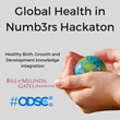 HBGDki & ODSC: Data Science for Good – Revolutionizing the World of Health Care