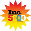 SMI Sign Systems Inc. Ranks in Inc. Magazine's Top 5000
