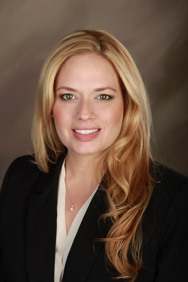 Dr Alma Criseida Berlingeri Ramos Joins Dermatology