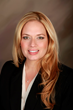 Dr. Alma Criseida Berlingeri-Ramos Joins Dermatology Associates of East Texas - Tyler, September 1, 2016