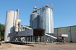 130,000 Ton/Year Wood Pellet Plant Real Estate & Equipment Assets to be Sold at Lender Ordered Auction.