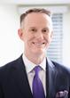 J. Patrick Hickey, Esq. Speaks at Drexel University's Kline School of Law
