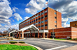 OSF HealthCare Opens Freestanding Emergency Center in Streator, Illinois, with 24-Hour Staffing for Life-Threatening Emergencies