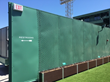 "Acoustiblok® ""Hits Home Run"" at Fenway Park with Solution to Noise Problem"