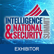 ktMINE to Exhibit at the Intelligence and National Security Summit