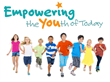 Empowering the Youth of Today Offers After School Programs to Help Students Gain Self-Esteem
