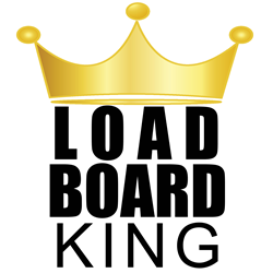 Load Board King