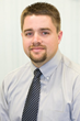 Spencer Burk 