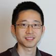 Natera Webinar Helps Labs Tap Key Technologies to Accelerate Genetic Testing