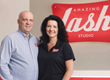 The eyes have it: N.J. franchise owners think Amazing Lash has a product perfect for 'Jersey girl' style