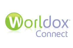 Worldox Connect powered by Workshare