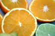 Newly Observed Benefits of Citrus in Combatting Obesity-Related Illnesses Highlights the Importance of Weight Loss Surgery Procedures, says Dr. Feiz & Associates