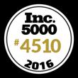 INC5000 4510