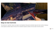 Pixel Film Studios - TransFold Volume 4 - Final Cut Pro X Plugin