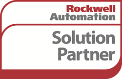 RoviSys Rockwell Automation Solution Partner