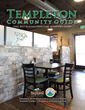 Businesses Can Reach More Customers With Templeton Community Guide