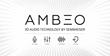 Sennheiser Lets IFA 2016 Visitors Experience 3D Audio