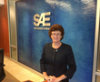 SAE International Appoints Melinda Rombold as New Chief Human Resources Officer