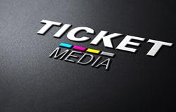 Ticket Media Corp