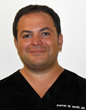 New Specialist Joins Dr. David Rapaport's New York Plastic Surgery Practice