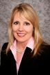 Ideal CU Promotes Alisha JR Johnson to Executive VP of Operations