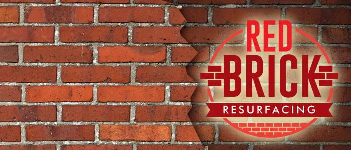 World Patent Marketing Success Team Presents Red Brick Resurfacing, A New Construction Invention ...
