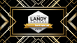 Search Engine Land Selects Bayshore Solutions as Finalist for 2016 Landy Award