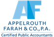 Appelrouth Farah & Co. Sees Biggest Update in 20 Years for Not-For-Profit Reporting