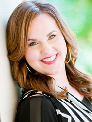 Christian recording artist Lindsay Huggins, music scholarship