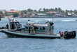 Palm-Beach-County-Sheriffs-Office-Marine-Enforcement-Unit