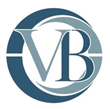 Six Verner Brumley Mueller Parker P.C. Attorneys Named in Texas Super Lawyers for 2016