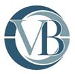 "Verner Brumley Mueller Parker PC Recognized in 2017 ""Best Law Firm"" Rankings by U.S. News & World Report in Two Metropolitan Rankings"