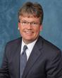 Flesch Law Celebrates 20th Anniversary
