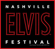 Elvis® Fans from Around the World are Headed to Nashville for 4-Day Celebration of the King of Rock and Roll